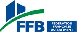 Logo - FFB